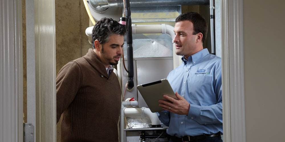 Good Reasons Not To Postpone Furnace Repair