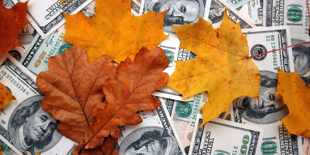 How Furnace Maintenance Can Save You Money This Fall