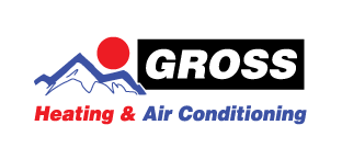 Gross Heating