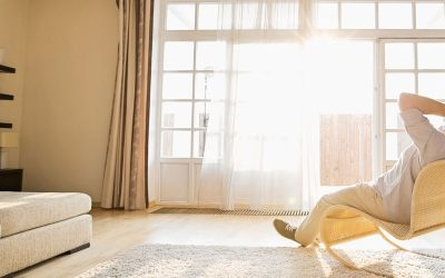 These DIY Furnace Maintenance Tips Will Keep Your Home Extra Comfortable